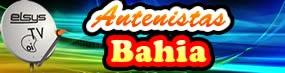 http://aztronic.blogspot.com.br/2014/07/nossa-lista-de-antenista-do-estado-da.html