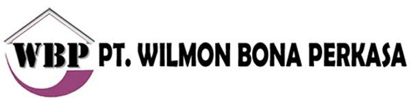 PT. WILMON BONA PERKASA