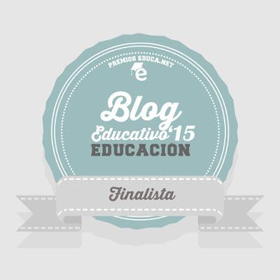 http://www.educa.net/finalistas-educacion-2015/
