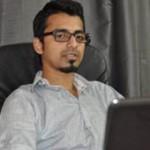 Harsh Agarwal shoutmeloud