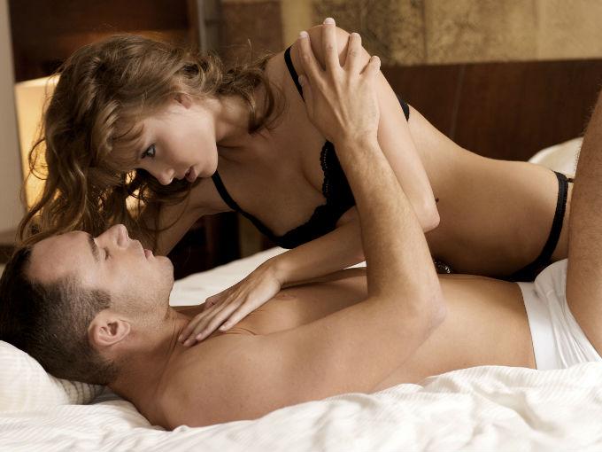 Mujer Le Corta El Pene A Su Esposo Tras Sorprenderlo Con Otro Hombre