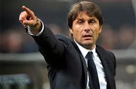 Juventus Ditinggalkan Allenatore Antonio Conte