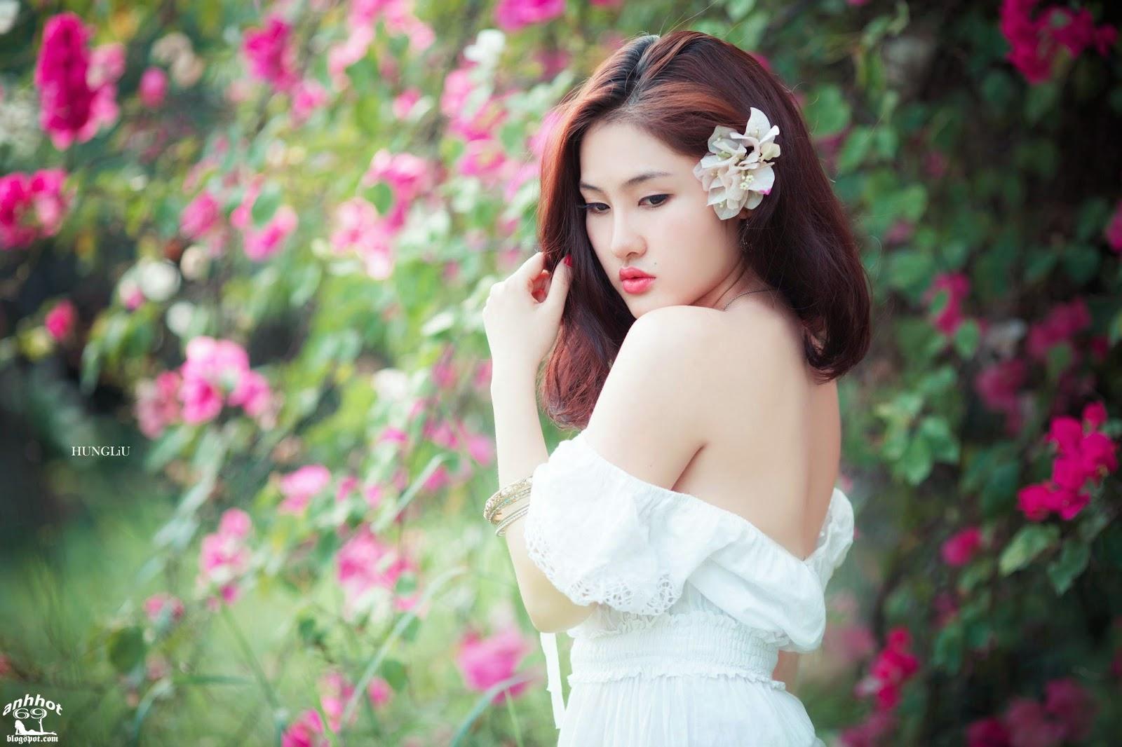 500px-0163_anhhot69.blogspot.com