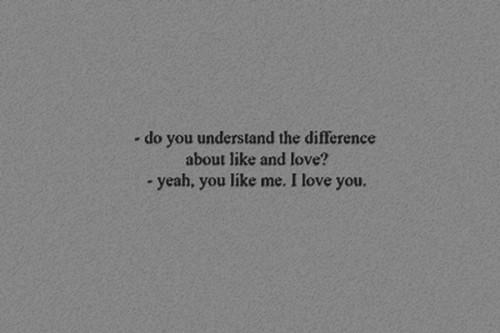 Tag Frases De Amor Tumblr Em Ingles