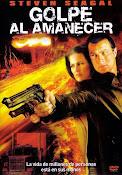 Golpe al amanecer (2005) ()