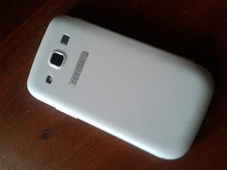 Samsung s3, telefon pintar, tipu, kisah benar, telefon bimbit