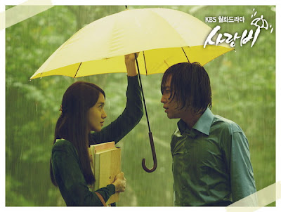 Korean Drama Lovers Place