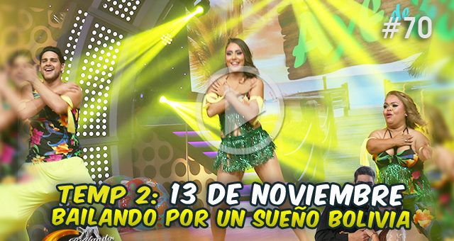 13noviembre-Bailando Bolivia-cochabandido-blog-video.jpg