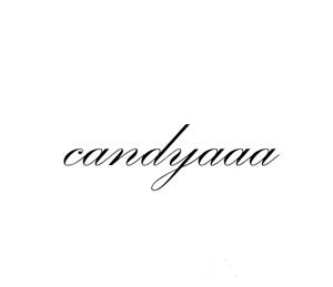 candyaaa