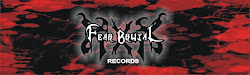 FEAR BRUTAL RECORDS - JUJUY - ARGENTINA