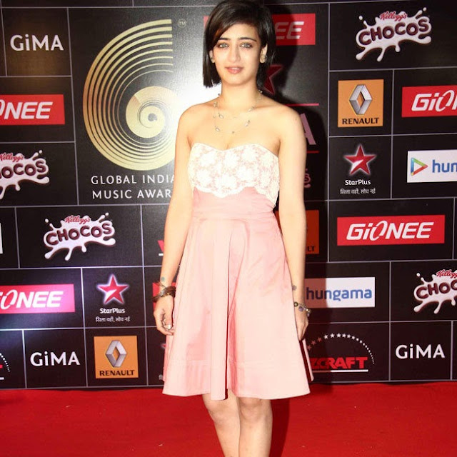 Celebrities at GIMA Awards 2015 Pictures 28.jpg