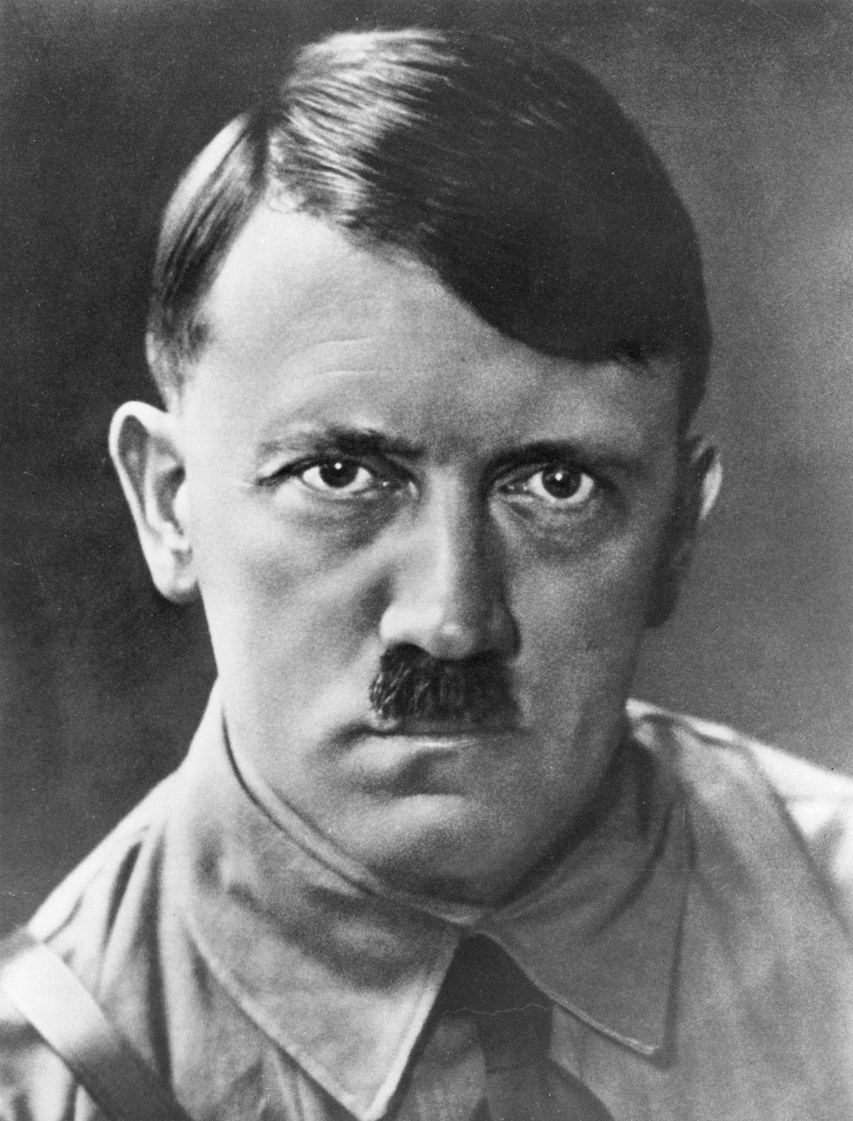 [Image: 03_Adolf_Hitler_%2528Mein_Kampf%2529.jpg]