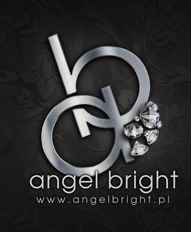 angelbright.pl
