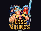 Lost Vikings PC