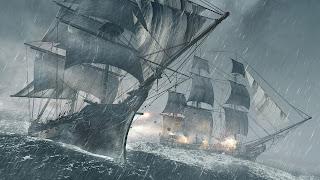 assassins creed iv black flag screenshot 3 Assassins Creed IV: Black Flag   Screenshots