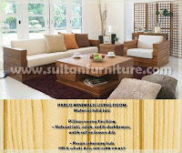 Kursi minimalist ruang tamu furniture jati teak furniture minimalist sultan furniture indonesia