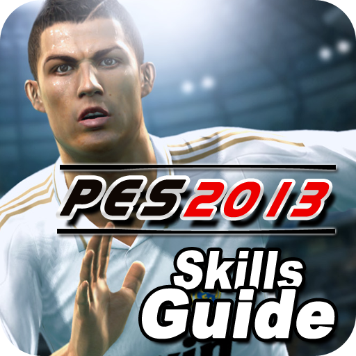 pes 2013 includes download pes 2013 for android besides download pes