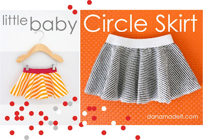 Ravelry: Simple Straight Skirt pattern by Churchmouse