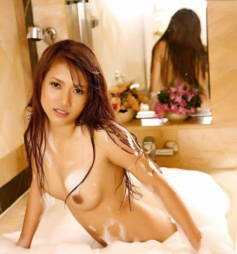 Sexy indonesian sex