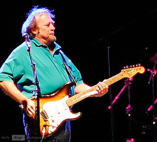 Stephen STills, of Crosby, Stills and Nash. Perth 2007. Copyright Sheldon Levis 2011