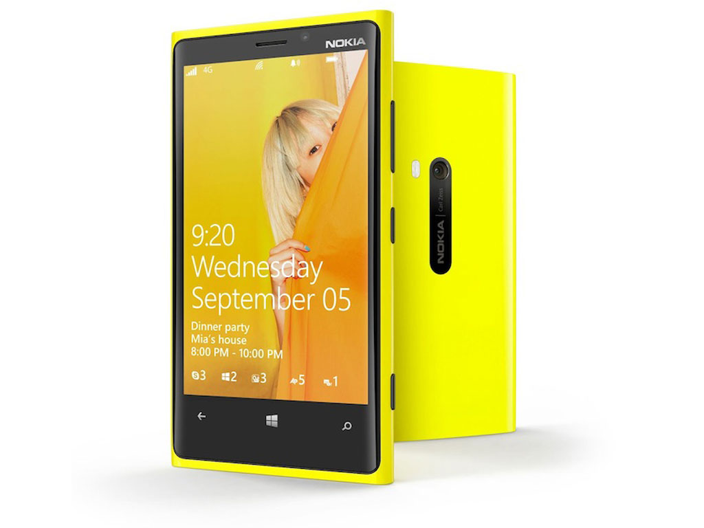 lumia 920 price in usa nokia lumia 920 specification nokia lumia 920