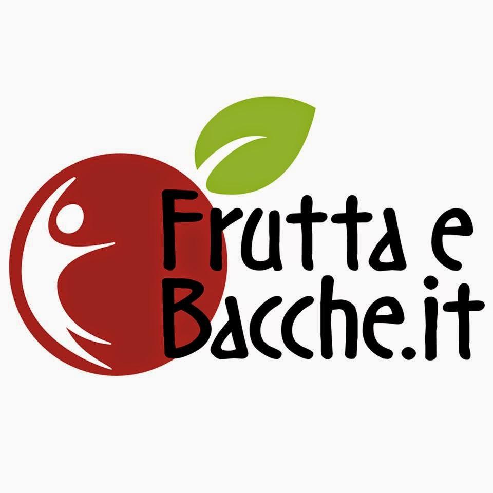 FRUTTA&BACCHE
