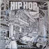 DJ Missie - Hip Hop Vol 3 & Vol 4