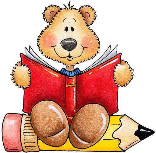 cuadernos caratulas para colorear caratulas para word caratulas de ...