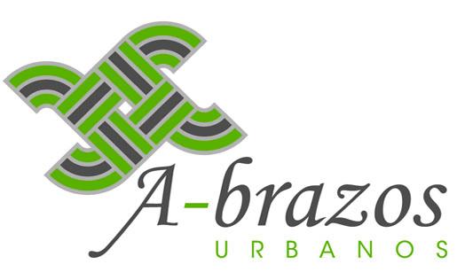 A-Brazos Urbanos