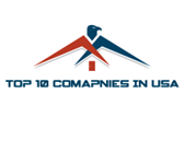 Top 10 Companies In USA For Business,Job,Software And More