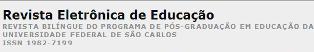Revista Eletrônica de Educação