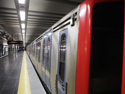 """Novas medidas nos transportes """"agradam"""" grupos económicos mas penalizam as famílias"""