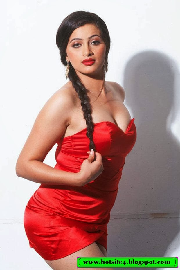 HD Bollywood Actress Pictures Collection
