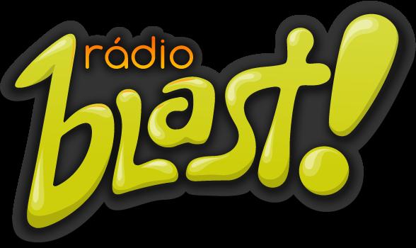 (Radio Blast)