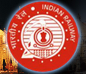RRC Central Railway Mumbai Recruitment 2013 - 905 Ex-Servicemen