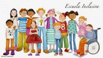 http://www.orientacionandujar.es/wp-content/uploads/2014/09/guia_indicadores_inclusiva_unesco.pdf