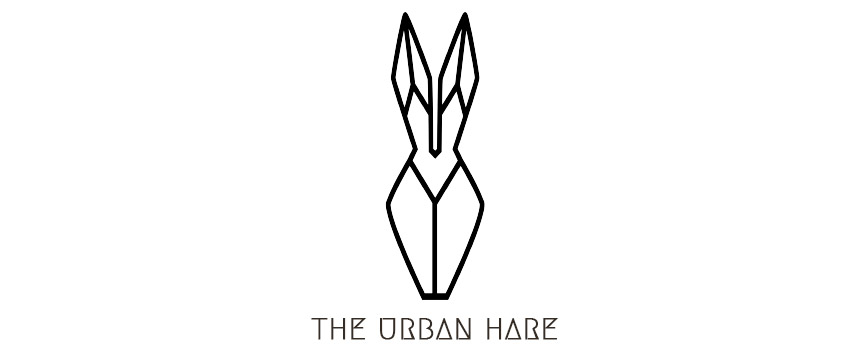 The Urban Hare