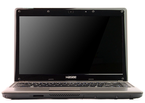 Hasee Laptop Vga Drivers Download
