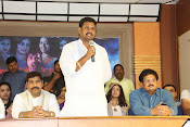 Raj Mahal movie press meet-thumbnail-9