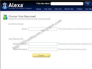 Cara Mendaftar ke Alexa 04.jpg