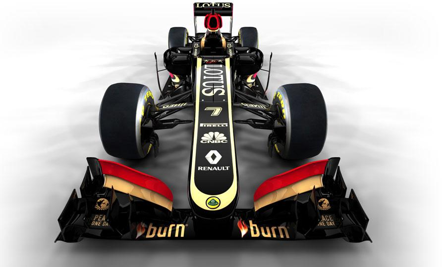 Lotus F1 | Lotus E21 | 2013 Formula one season | Lotus E21 F1 Car | Lotus E21 2013 Formula one Car