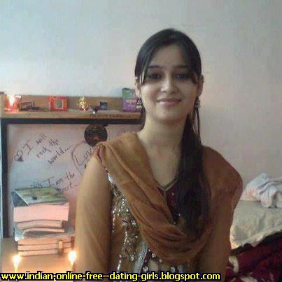 online gujarati dating Vivaah - looking for gujarati brides or gujarati girls find single gujarati girl/ bride profiles for marriage in leading 100% free gujarati matrimonials site join and add your gujarati matrimonial profile to search for suitable indian or nri gujarati life partner using our online portal offering marriage bureau like matrimony services.