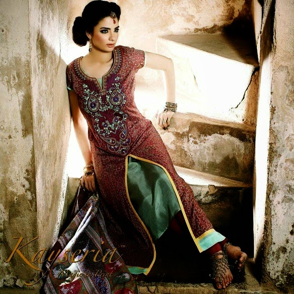 Elegance Eid Collection 2014 Tags New Eid Collection 2014