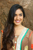 Ritu Varma photos at Telugu movie launch-thumbnail-6