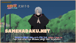 Naruto Shippuden 291, Naruto Shippuden 291 Terbaru, Naruto Shippuden 291 news, Naruto Shippuden 291 Subtitle Indonesia, Naruto Shippuden 291 Subtitle Indonesia mkv, Naruto Shippuden 291 Subtitle Indonesia mp4, Anime Naruto Shippuden 291 Subtitle Indonesia, Watch Naruto Shippuden 291, Naruto Shippuden 291 Stream, Video Naruto Shippuden 291