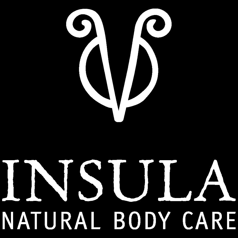 Insula Body Care