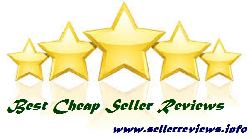 BEST CHEAP SELLER REVIEWS