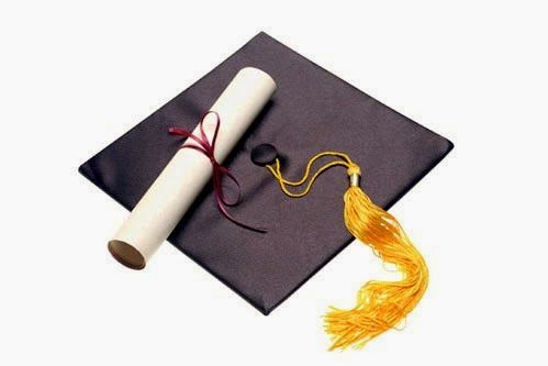 نتيجة الشهادة الإبتدائية 2015 الصف السادس الابتدائي الترم الأول موقع وزارة التربية والتعليم