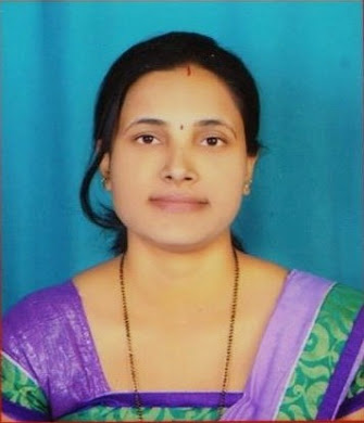 Dr.Pooja Mahesh Baheti,BAMS(GOLD MEDALIST),CRAV-Ksharsutra under ministry of health & F. W.