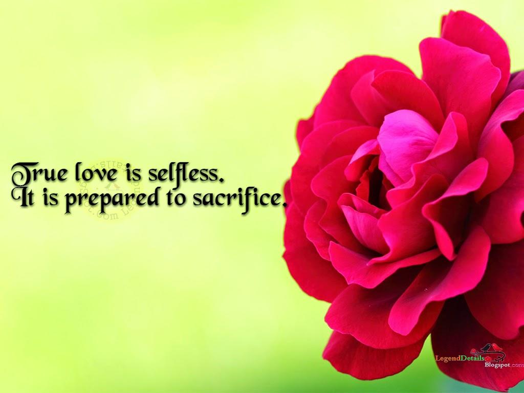 True Love Quotes True Love Quotes  Legendary Quotes